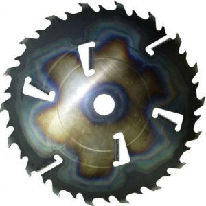 Пила дисковая Woodcraft
