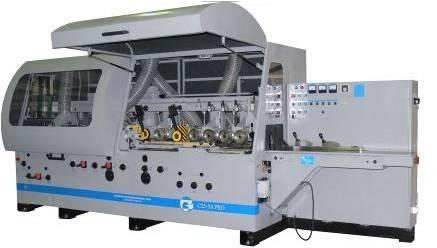 С25-5АБ-1