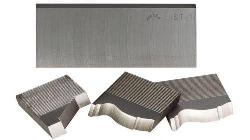 Нож бланкета