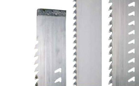 рамные ножи